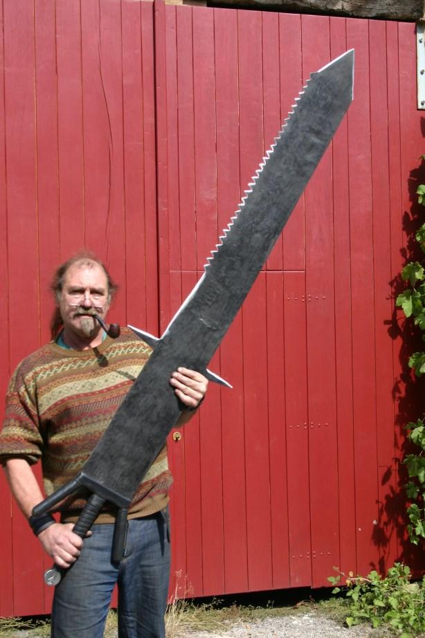 amateurs de GROSSE épées ... IMG_8720
